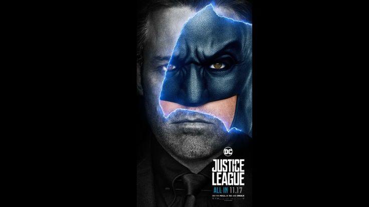 Ben-Affleck-Batman-Justice-League-Motion-Poster.jpg (799×450)