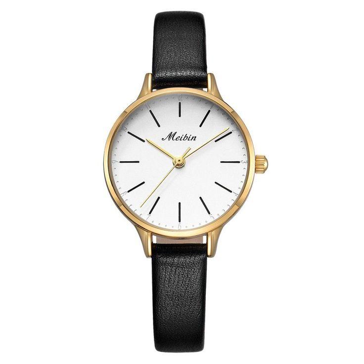 "ExtraShop - Buy ""<b>Simple</b> Belt <b>ladies watches</b> Workmanship <b>Watches</b> ..."