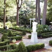 Garden Ideas New England 15 best gardens and landscaping images on pinterest | home