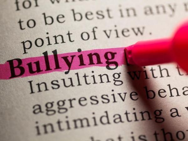 Tak Disadari, Bullying Juga Bisa Terjadi di Tempat Kerja