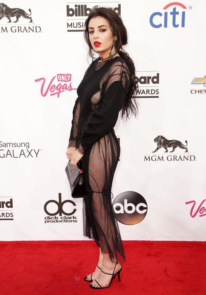 119 best Charli XCX images on Pinterest Beautiful ladies, Cinema - k amp uuml che im landhausstil