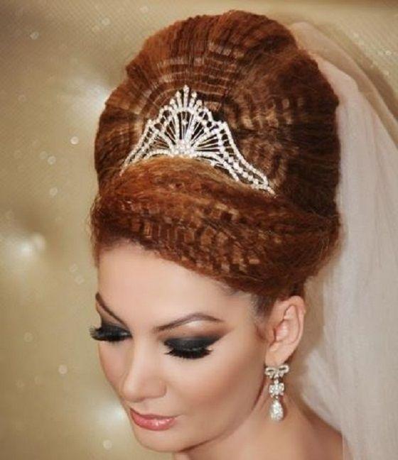 hair style,women style,прическа,saç modeleri,friyura,发型,saç stil,stile di capelli,frizura,frizura per 8 mars,frizura per nuse,frizura per mbramje,wedding hair style,frizura 2015,