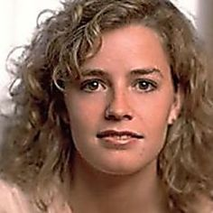 Elisabeth Shue Was Gorgeous in the '80s, But What She Looks Like Today is Incredible