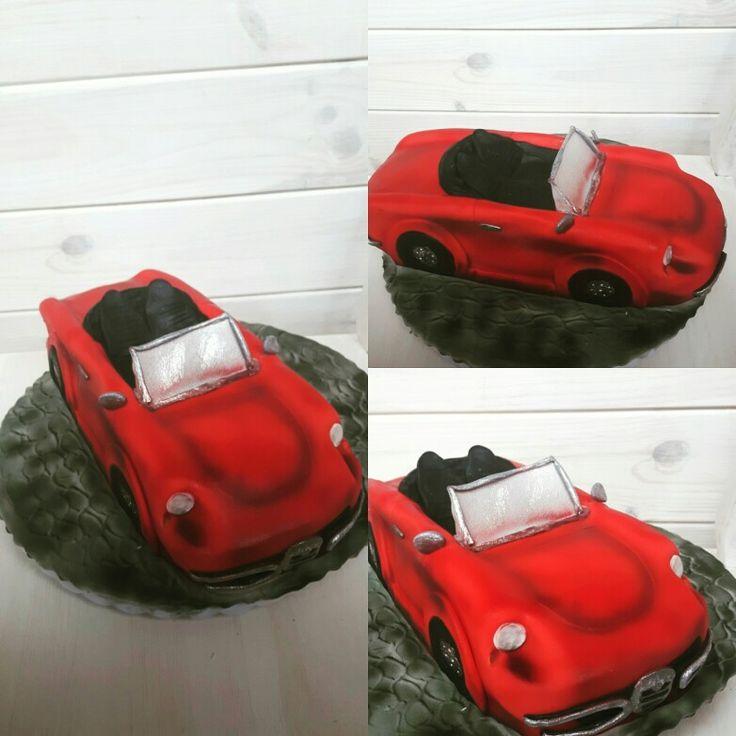 Alfa Romeo  www.pantort.pl