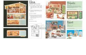 Billedresultat for lerro dollhouse