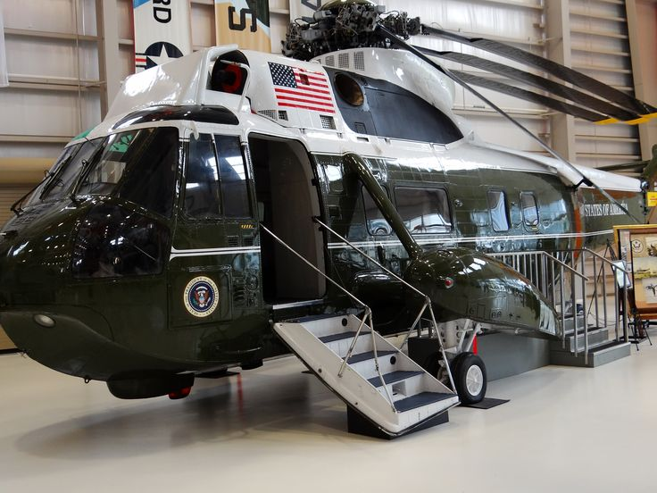 marine one one of the most secure well maintained aircraft in the sky