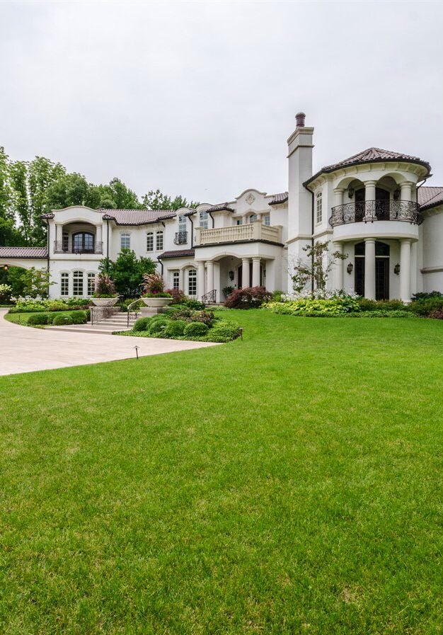 706 Best Images About Home Design Exteriors Front On