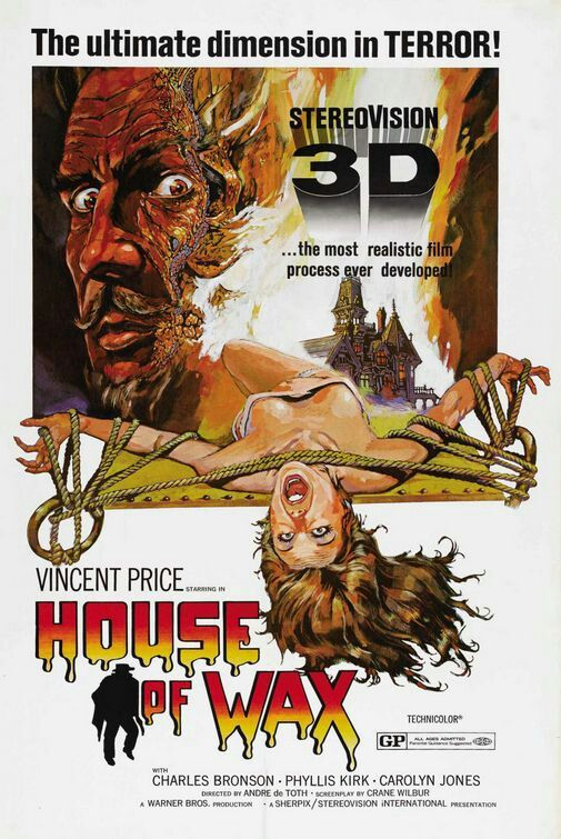best vincent price images vincent price horror  horror movies essay essay on horror film