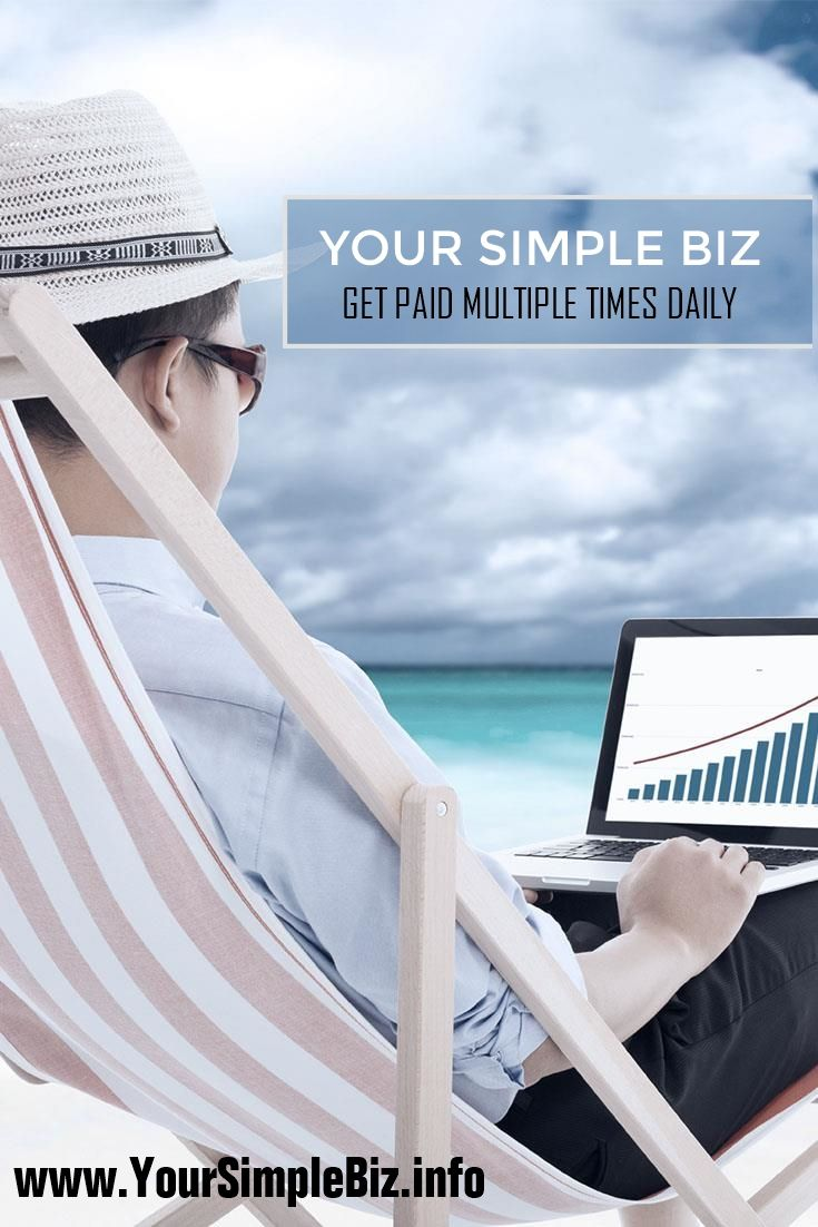 Receive $25 Multiple Times Per Day !