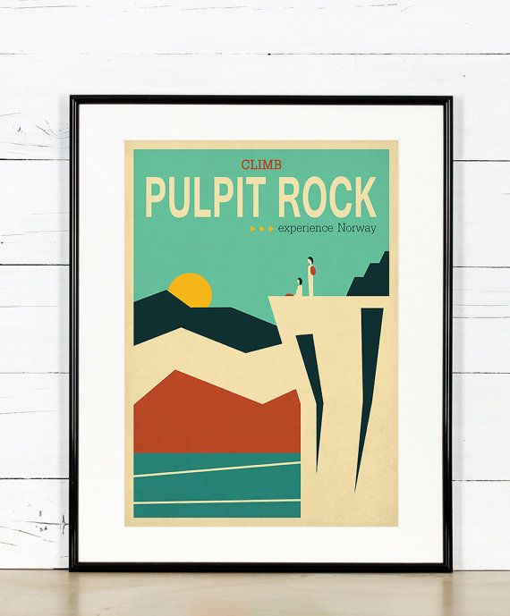 The 21 best Scandinavian posters images on Pinterest | Retro posters ...