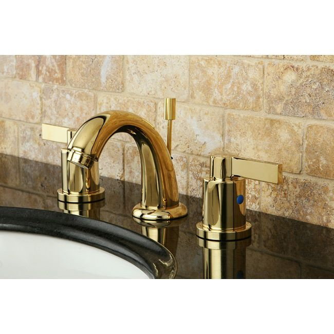 Bathroom Faucets Sizes best 25+ brass bathroom faucets ideas on pinterest | brass