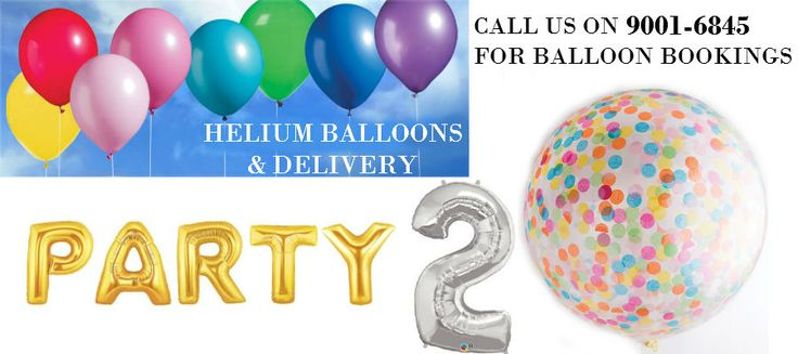 Melbourne Party Supplies | Online Discount Party Supplies