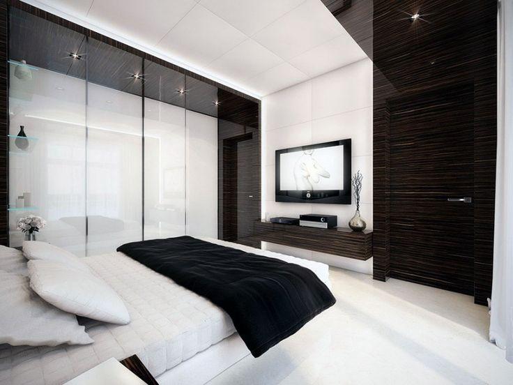 Best 20 free interior design software ideas on pinterest for Free bedroom design software
