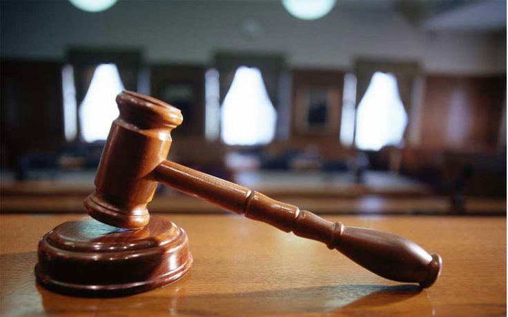 România în litigiu - de Lucian George Pavel - preluare www.nouarepublica.ro