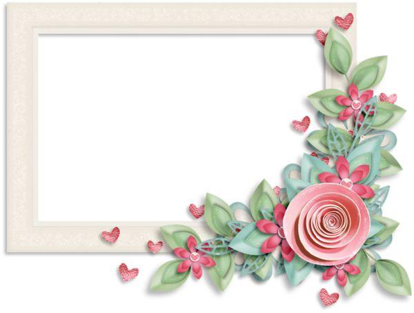 974 best a beautiful frames borders images on pinterest frames frame and clip art. Black Bedroom Furniture Sets. Home Design Ideas