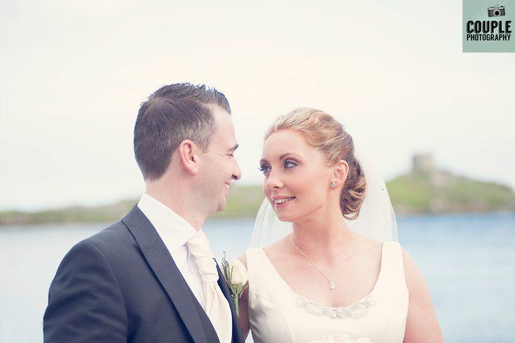 http://www.couple.ie/2015/06/yvonne-noel-killiney-castle/