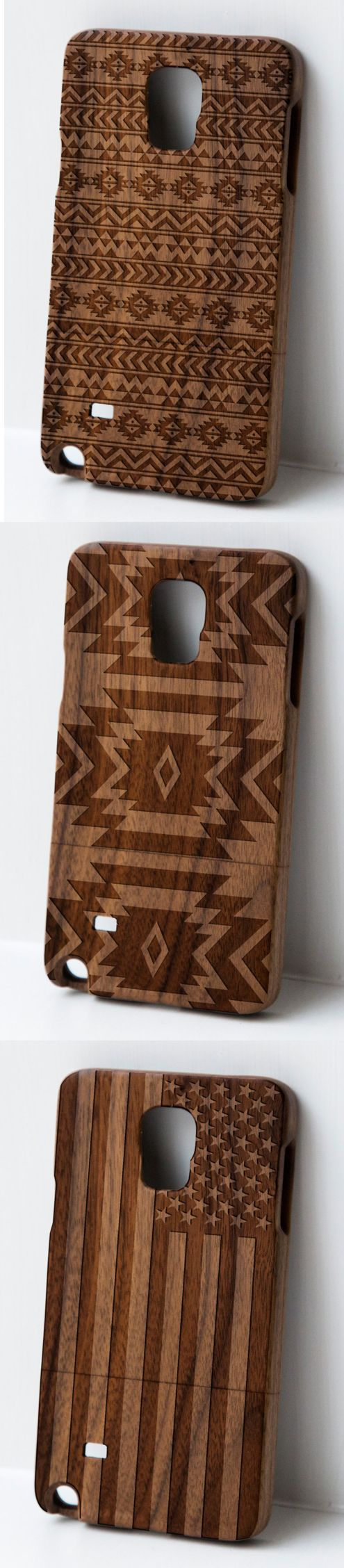 Ethnic Floral Design Bamboo wooden samsung galaxy case, wooden note 3 case case, cute samsung case, unique samsung case, bamboo samsung case, unique walnut case, walnut samsung galaxy case, s5 case, s4 case, note 3 case, note 4 case, wooden note 4 case, wooden note 3 case, wooden s4 case, wooden s5 case.