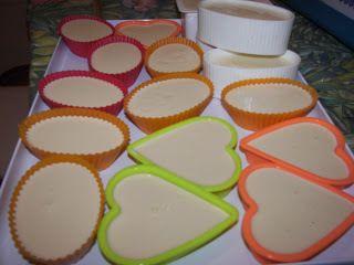 Actualmente la mayor parte de los jabones saponizados se hacen con soda caustica (hidróxido de sodio), sin embargo existe un método alternativo reemplazándolo por ceniza, que al mezclarse con agua …