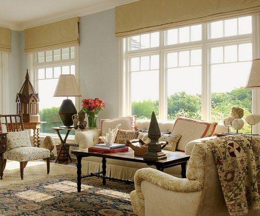 Alexa Hampton 80 best beautiful interiors - alexa hampton images on pinterest