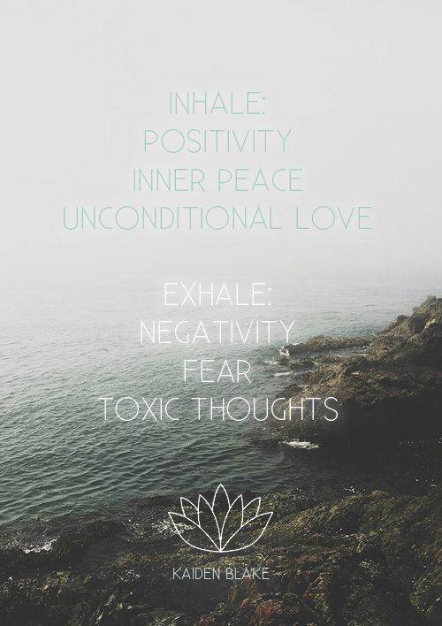 Inhale Positiveity, Inner Peace, Unditional Love. Exhale Negativity, Fear, Toxic Thoughts.  Come to Clarkston Hot Yoga in Clarkston, MI for all of your Yoga and fitness needs!  Feel free to call (248) 620-7101 or visit our website www.clarkstonhotyoga.com for more information about the classes we offer!