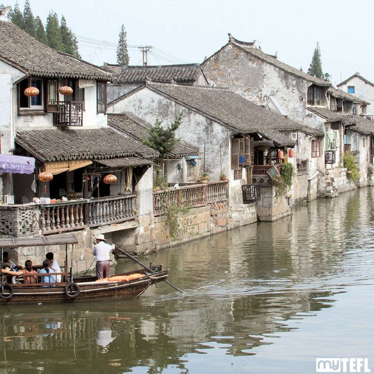 China is buzzing cities. China is mystical temples. China is ancient monuments. China is soaring mountains, dusty deserts and salt-washed bays. China is a real #adventure. You can teach there this year with myTEFL. #TEFL #ChinaTEFL #TEFLinChina #Chinaexplore #exploreChina #Travelgram #Chinagram #getoutthere #2018 #wheretonext #Asia #ExploreAsia #TEFLAsia #AsianTEFL #TESOL #TEFLteaching #teachTEFL