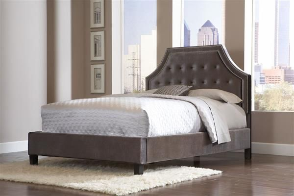 454 mejores imágenes de Standard Furniture Collections en Pinterest ...