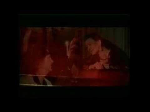 Lech KIS Stawski - Bądź Dziewczyną z Moich Marzeń - YouTube