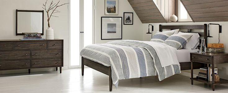 Best 25 brown bedroom furniture ideas on pinterest blue - Brown bedroom furniture decorating ideas ...
