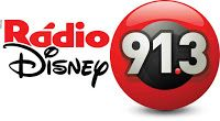 Ouvir Agora: Dysney Rádio 91.3 http://ouviragora.blogspot.com.br/2017/02/dysney-radio-913.html