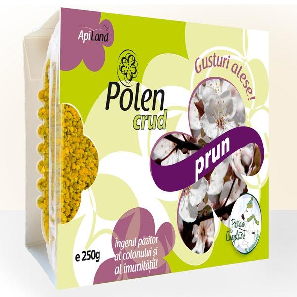 http://www.apigold.ro/en/polen-crud/product/18-polen-crud-prun-250g