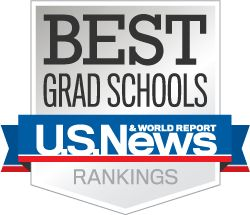 See the top ranked physical therapy programs at US News. Use the best physical therapy school rankings to find the right graduate program for you.