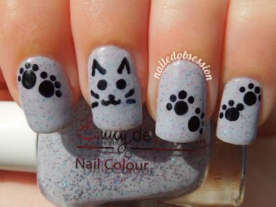 25 beautiful dotting tool ideas on pinterest nail art dotting lacquerheads of oz introduction to dotting tools prinsesfo Gallery