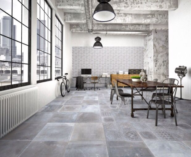 Exceptional Buy Atelier Italian Porcelain Tiles And Save. Buy Atelier Fumo Matt Finish  Italian Porcelain Tile At Sydneyu0027s Lowest Price At TFO!