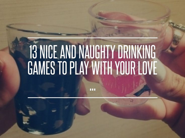 how to play 31 drinking game