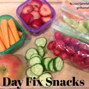 21 Day Fix snacks, 21 Day Fix Recipes. Easy and portable snacks to keep you from making bad food choices during the day! Clean eating and am most all Paleo choices.
