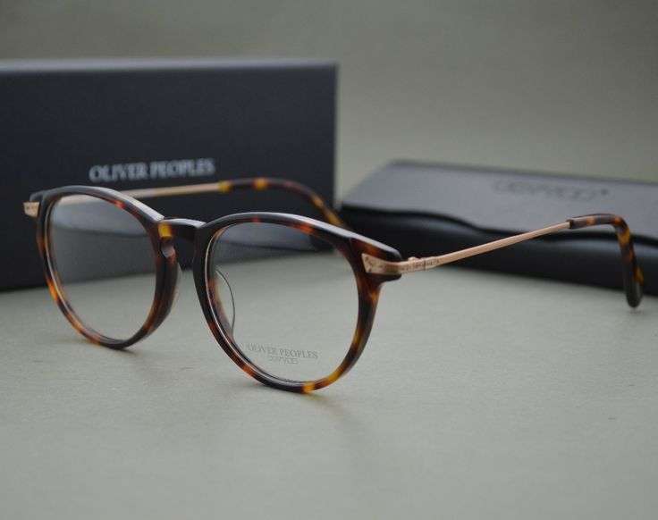 Eyeglass Frames Direct From China : 17 Best ideas about Cheap Eyeglasses on Pinterest Buy ...