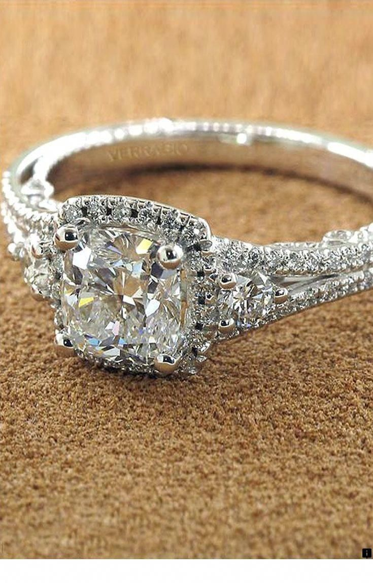 Find Out About Diamond Rings Engagement Rings Check The Webpage For