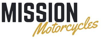 Mission Motorcycles 3781 Blue Spruce Lane Elkridge MD 21227 410-379-3375  http://mission-motorcycles.com/  We buy and review the top motorcycle accessories and try them out. This means we are your one stop shop for dependable reviews on all things motorcycles. Some of the products covered are motorcycle gloves, helmets, youth and women accessories, covers, riding suits, and much more. This is a brand by bikeMission Motorcyclesrs for bikers. Take a look at our reviews and let us know if you…