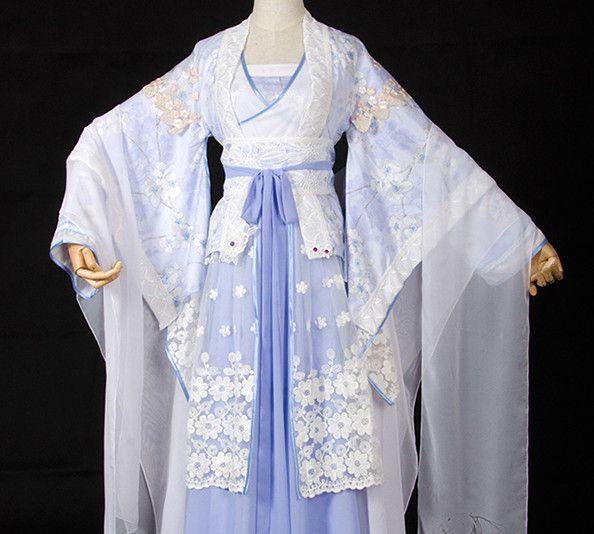 best 10 costumes for women ideas on pinterest diy