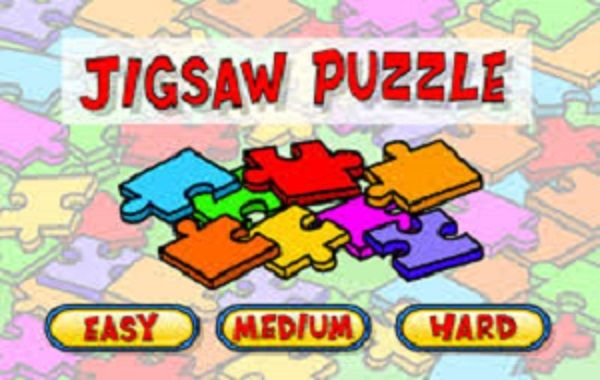 The Fun Joy Of Playing Online Puzzle Games Puzzle Games Especially The Ones We Play Online In The Browser In 2020 Online Puzzle Games Online Puzzles Puzzle Game