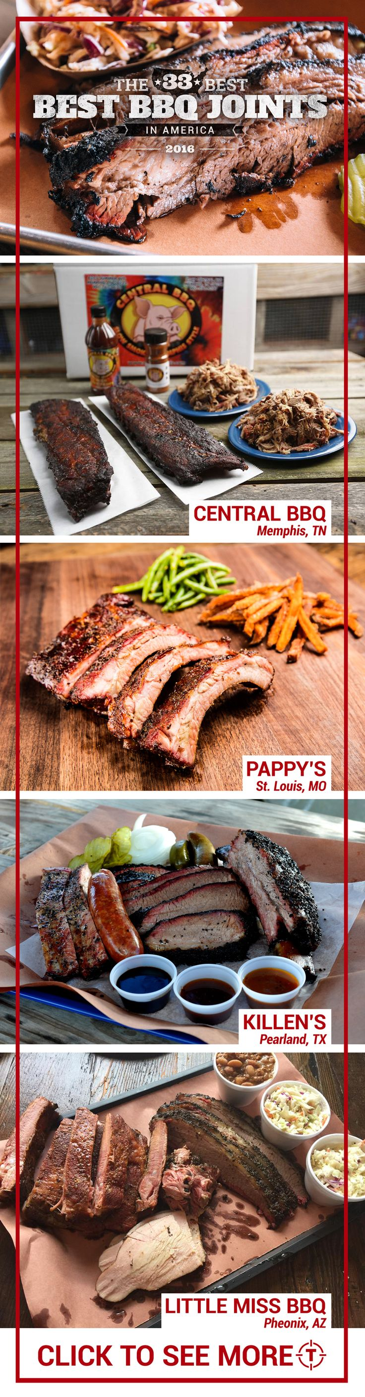21 best SMITTY \'S BAR-B- Q images on Pinterest | Lockhart texas ...