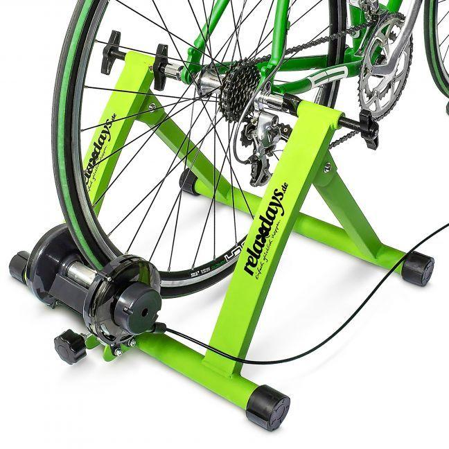 Das Sinus Ebike Fahrrad Ena10 Einrohr 500wh 28 Zoll 10 G Xt Mit