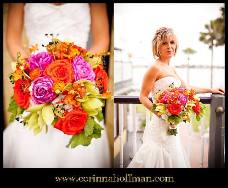 87 best BEAUTIFUL BRIDE images on Pinterest Beautiful bride