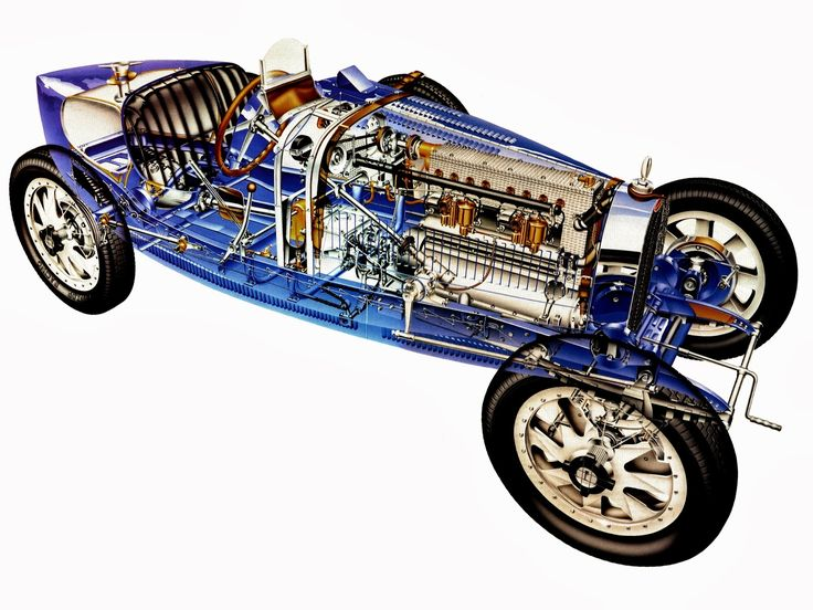bugatti type 35 grand prix 1924 29 cutaway cars pinterest grand prix cutaway and bugatti. Black Bedroom Furniture Sets. Home Design Ideas