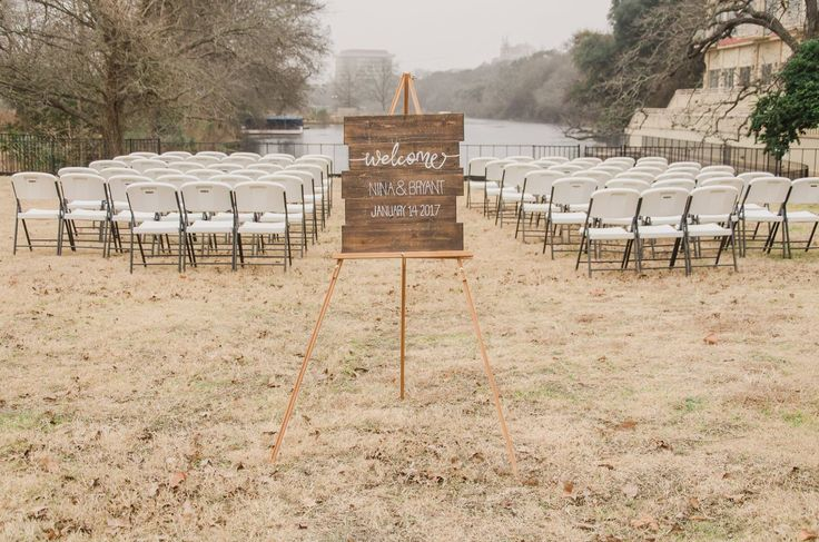 31 best special events images on pinterest