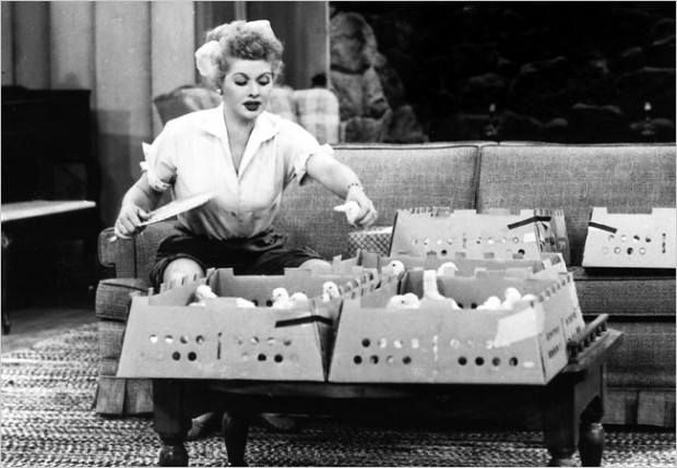 25 Best Ideas About I Love Lucy Dolls On Pinterest Lucy