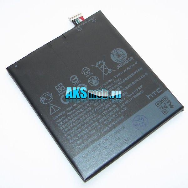 Аккумуляторная батарея (акб) для HTC Desire 626G Dual Sim - Battery B0PKX100