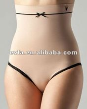 High waist seamless slim brief/ with lovely stain Best Seller follow this link http://shopingayo.space