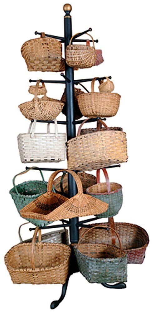 baskets - pour tous les goûts, de toutes les tailles !!!