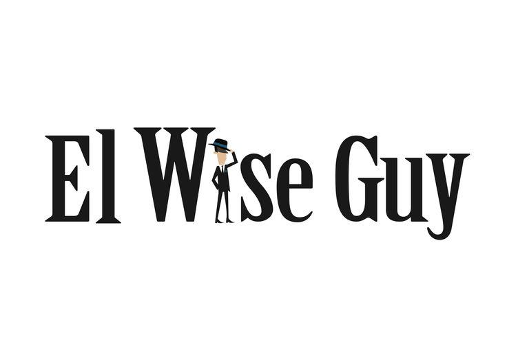 El Wise Guy